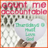 count-me-accountable